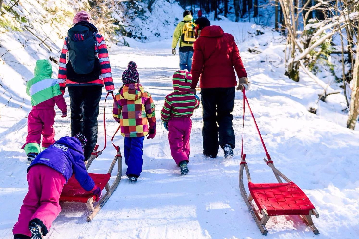 sledding1-e1512045537888.jpg